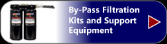 Buy Amsoil By Pass Filter Kits