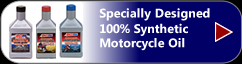 Buy Amsoil Motorcycle Oil