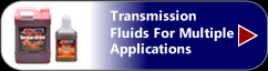 Buy Amsoil Trasmission Fluid