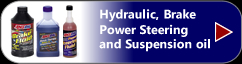 Buy Amsoil Hydraulic, Brake, Suspension and Power Steering Fluid